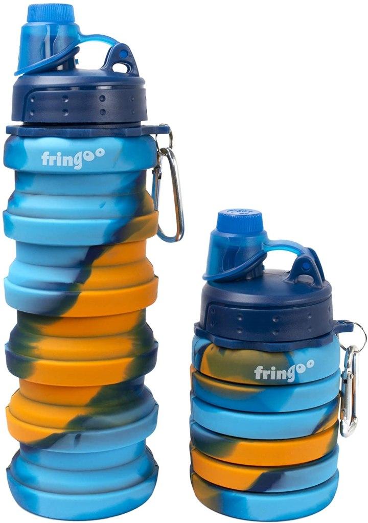 fringoo-bottiglia-silicone-bambini-pieghevole-da-500-ml